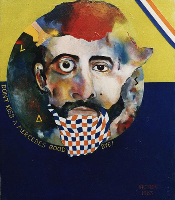 1983---030